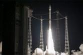 Satellite Mohammed VI-B : le Maroc met l'espace au service de son développement
