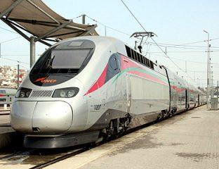 Des projets ferroviaires qui propulsent le Maroc dans le peloton de tête continental