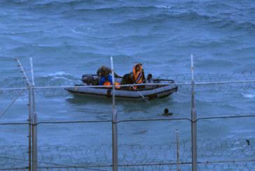 Tanger : Démantèlement d'un réseau criminel actif dans le domaine de l'émigration clandestine