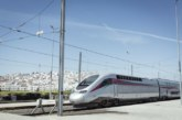 Macron à Tanger pour inaugurer le premier TGV d'Afrique