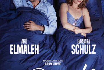 9ème édition des Théâtrales de Casablanca