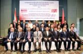 Coopération Maroc-Thaïlande: réunion d'un groupe de travail autour de l'éducation et la recherche scientifique