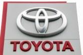 Automobile : le constructeur japonais Toyota envisage de rappeller plus d'un million de voitures