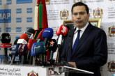 Transport routier: Le gouvernement appelle toutes les parties à respecter l'accord conclu mercredi