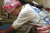Travail des enfants et droits de la femme : 13 conventions signées au Maroc