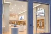 Univers Digital inaugure un deuxième magasin à Casablanca