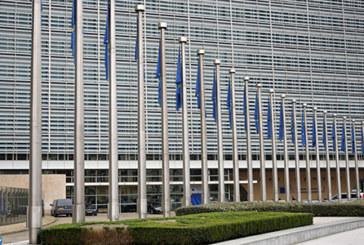 """L'UE salue l'initiative de SM le Roi d'ouvrir """"un dialogue franc et direct"""" avec l'Algérie"""