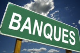 Trois banques marocaines dans le top 5 des groupes bancaires exerçant dans l'UMOA