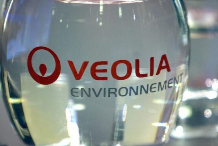 La Coalma s'associe à Veolia Maroc pour sensibiliser à la problématique de la gouvernance de l'eau