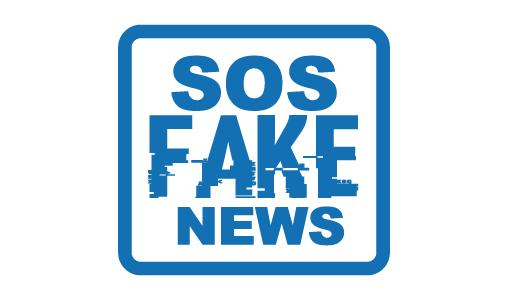 WINXO dément les informations sur une «fronde» contre un membre du gouvernement