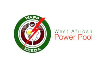 CEDEAO: Le Maroc candidat pour abriter l'AG de la West African Power Pool en 2019