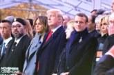 Au-delà du lancement sur les rails à Tanger du LGV par Mohammed VI et Macron, le sens d'une amitié