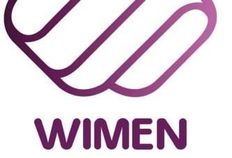 Wimen, le premier réseau marocain pour le développement du leadership de la femme, réitère ses engagements