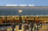 Aérien : le Maroc veut faire de Rabat-Salé un hub régional