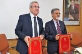 Vers l'intégration de la langue amazighe dans les services publics