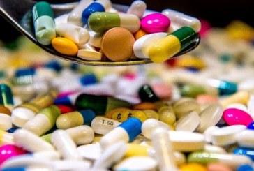 Célèbration de la semaine mondiale pour un bon usage des antibiotiques du 12 au 18 novembre