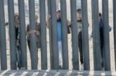 Accord entre Mexico et Washington pour la gestion des demandes d'asile aux Etats-Unis