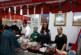 Brillante participation marocaine au Bazar diplomatique de bienfaisance de Jakarta
