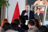 """La mission économique belge a """"dépassé toutes nos espérances"""""""
