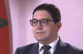 La participation du Maroc au Forum de Paris sur la Paix répond à la vision avant-gardiste de SM le Roi