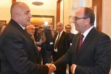 Maroc/Bulgarie: le Premier ministre bulgare appelle à hisser la coopération économique bilatérale