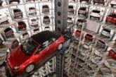Les résultats et les classements des ventes automobiles au Maroc