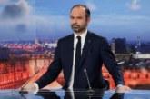 Hausse des carburants : le gouvernement comprend la colère des Français, affirme maintenir le cap fixé
