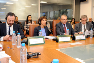 Rabat: Présentation du rapport du droit et de la politique de la protection du consommateur au Maroc