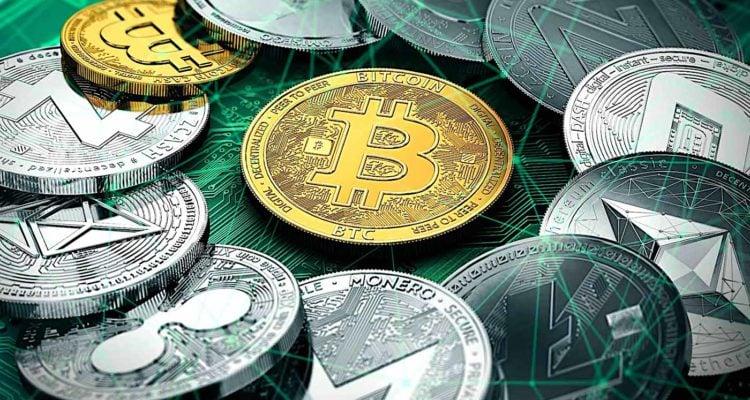 La face cachée des monnaies virtuelles