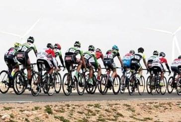 Le Maroc et le Rwanda candidat à l'organisation des Mondiaux de cyclisme sur route 2025