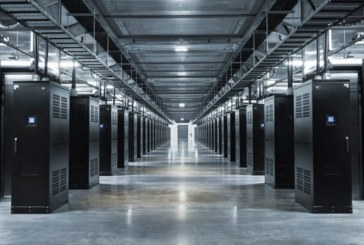 Google investit 700 millions de dollars dans un data center écologique danois