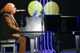Tétouan: coup d'envoi du 9e Festival international des musiciens non voyants