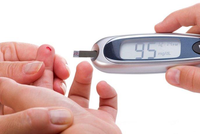 diabétiques
