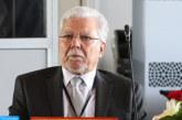 Discours royal : Un message fort pour la relance de l'édifice maghrébin