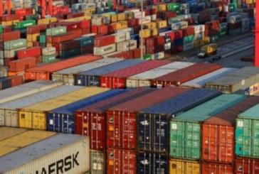 La Chine va alléger les droits de douane sur les importations