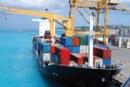 Le climat des exportations pour les 9 premiers mois de 2018