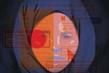 Une application mobile paie les réfugiés afin de renforcer son intelligence artificielle
