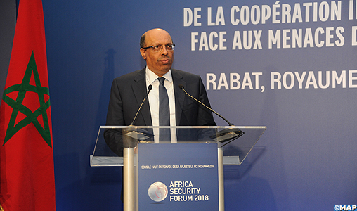 Immigration clandestine: Le Maroc a mis en échec 68.000 tentatives jusqu'à fin septembre