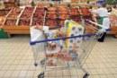 Mois d'octobre : Baisse de 0,1% de l'indice des prix à la consommation