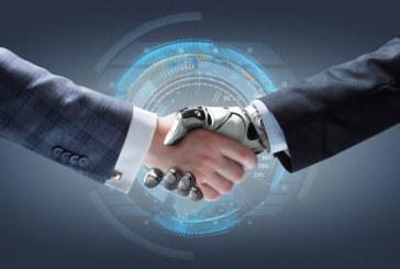 L'intelligence artificielle: l'Afrique doit avoir son mot à dire
