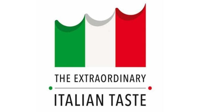 3è édition de la semaine de la cuisine italienne au Maroc, du 14 au 24 novembre