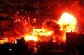 L'ONU appelle à préserver le calme précaire à Gaza après la récente flambée de violence