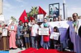 L'ONU : le rôle des Commissions régionales du CNDH à Dakhla et Laâyoune