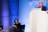 Forum de Paris sur la paix : l'UNESCO plaide pour un multilatéralisme plus ouvert