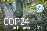 La COP24 à Katowice pour la mise en application de l'accord de Paris