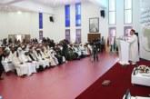 2è réunion ordinaire de la Fondation Mohammed VI des Ouléma africains : Adoption d'une série de projets