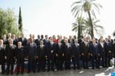 L'accord politique de Skhirat est le seul cadre viable vers la stabilisation de la Libye