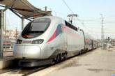 Les informations à savoir sur la Ligne à Grande Vitesse (LGV) Tanger-Casablanca