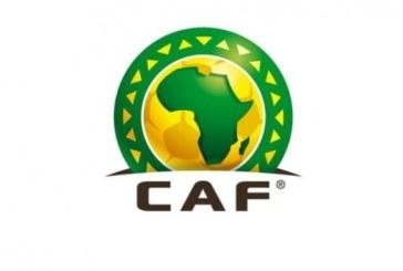 Report du tirage au sort du tour préliminaire de la Ligue des Champions et de la Coupe de la CAF 2019
