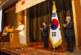 Brillante réception de l'ambassade du Maroc à Séoul à l'occasion de la fête de l'Indépendance